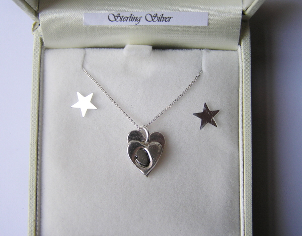 Meteorite necklaces 5000 aloadofball Image collections